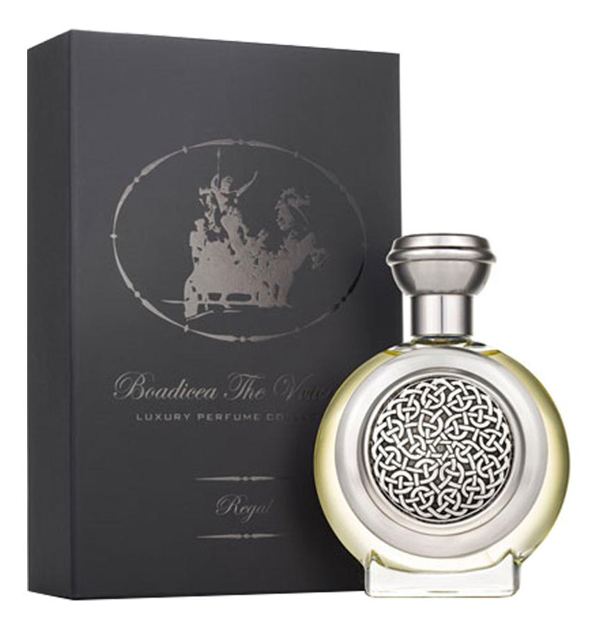 Купить Regal: парфюмерная вода 100мл, Boadicea The Victorious