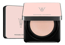 A'PIEU Коррекор для лица Wonder Tension Pact Corrector SPF30 PA++ 13г