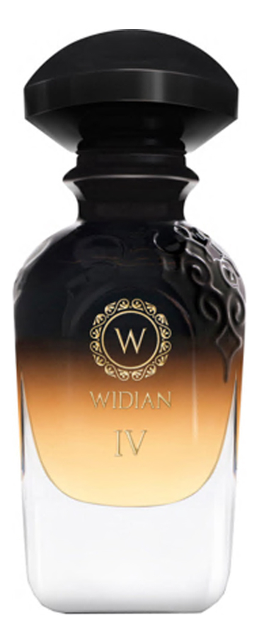 WIDIAN AJ Arabia IV: духи 50мл тестер
