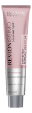 Revlon Professional Краска для волос Revlonissimo Colorsmetique Satinescent 60мл