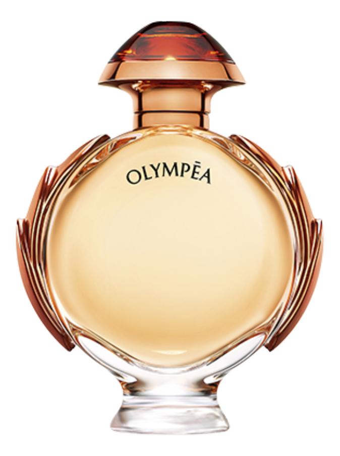 Paco Rabanne Olympea Intense: парфюмерная вода 50мл тестер недорого