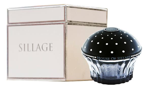 Купить House Of Sillage Nouez Moi : духи 75мл
