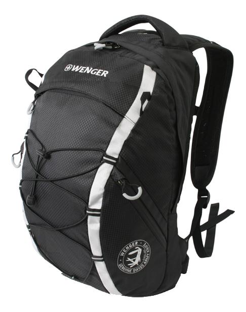 цена на Рюкзак 30532499 (черный/серый)
