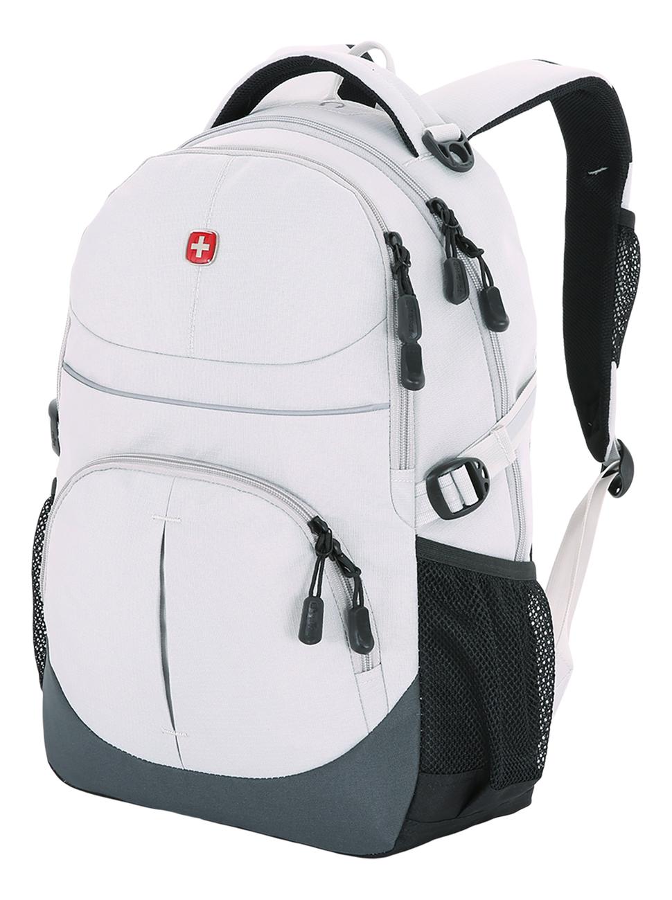 Рюкзак 3001402408-2 (серый)