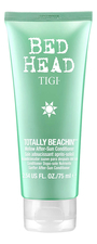 TIGI Кондиционер для волос Bed Head Totally Beachin Mellow After-Sun Conditioner