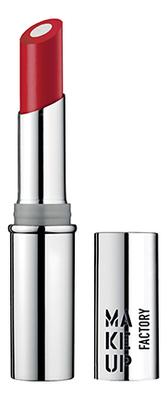 Купить Помада с мерцающим стержнем Inner Glow Lip Color 3г: No 10, MAKE UP FACTORY