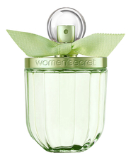 Women' Secret Eau It's Fresh