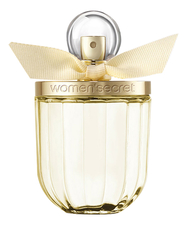Women' Secret Eau My Delice