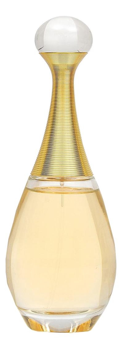 Christian Dior Jadore: парфюмерная вода 15мл