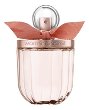 Women' Secret Eau My Secret