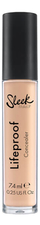 Sleek MakeUp Консилер Lifeproof Concealer 7,4мл