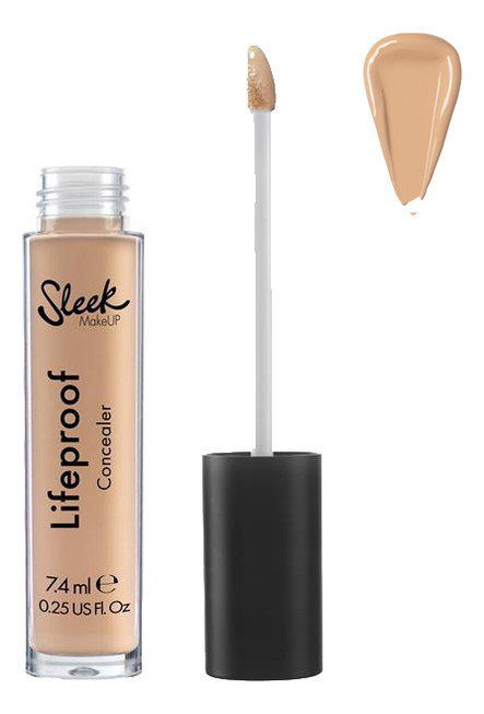Консилер Lifeproof Concealer 7,4мл: 1226 Cafe au Lait недорого