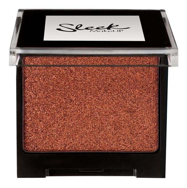 Моно тени для век Eyeshadow Mono 2,4г: 1273 Stubborn тени для век eyeshadow mono relaunch no10
