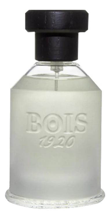 Bois 1920 Rosa 23: туалетная вода 100мл тестер eau ditalie bois dombrie туалетная вода тестер 100 мл