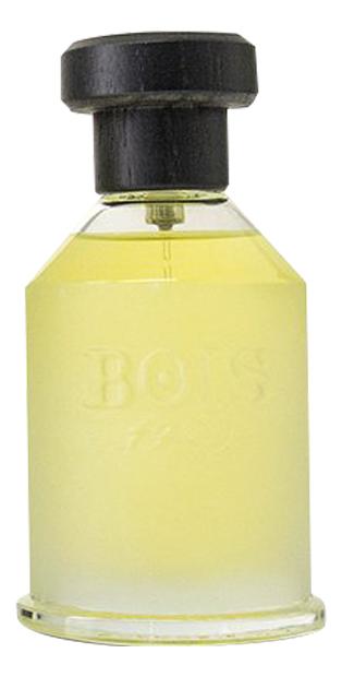 Bois 1920 Virtu: туалетная вода 100мл тестер кредитница tru virtu razor лиловый