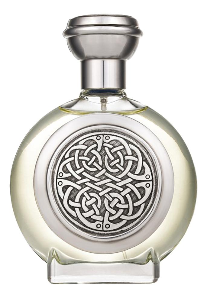 Купить Boadicea The Victorious Divine: парфюмерная вода 100мл тестер