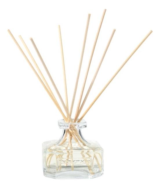 Купить Аромадиффузор Scented Bouquet Tonka 100мл (тонка), Durance
