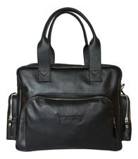 f46ac6ae6b38 Carlo Gattini, кожаные рюкзаки и сумки от Carlo Gattini, отзывы на ...