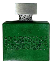 M. Micallef Royal Vetiver