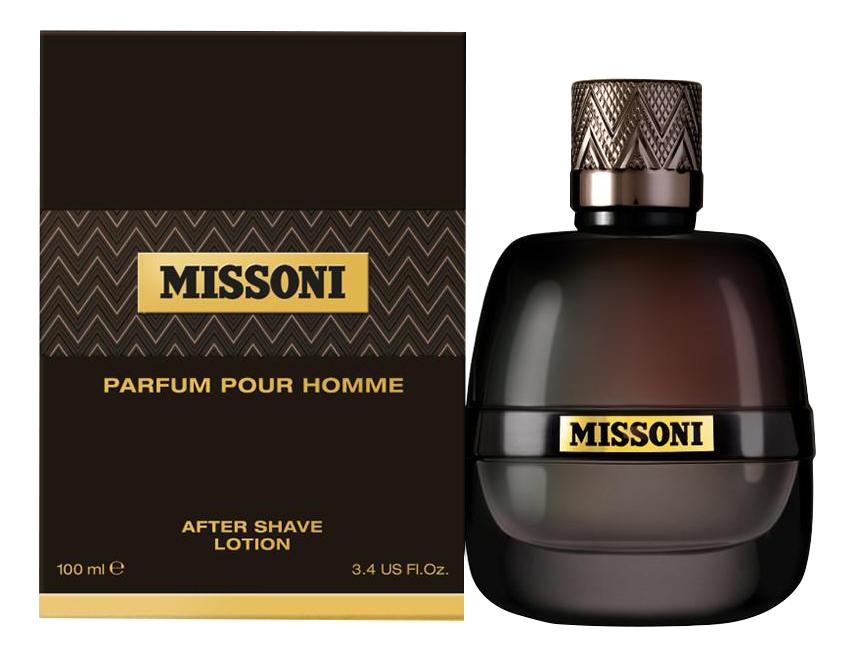 Parfum Pour Homme: лосьон после бритья 100мл andy warhol pour homme лосьон после бритья 100мл