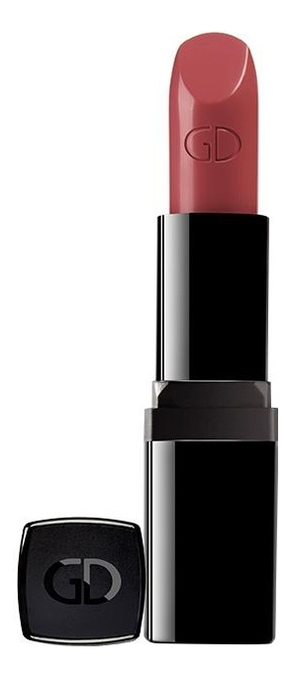 Губная помада True Color Satin Lipstick 4,2г: 258 Maroon Icing