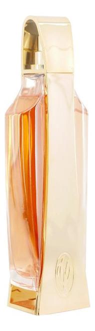 Valentin Yudashkin: парфюмерная вода 100мл тестер недорого