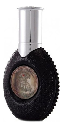 Arabian Oud Desert Falcon: духи 75мл тестер