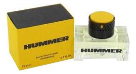 Hummer: туалетная вода 75мл стакан hummer c tumbler оливковый