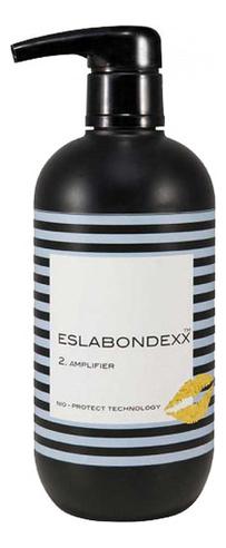 Укрепляющий крем для волос Amplifier: Крем 500мл крем оллин для волос