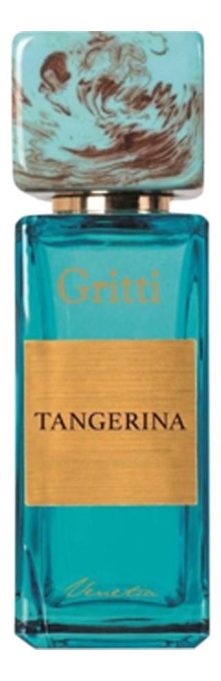 Tangerina: духи 100мл тестер stramonio духи 100мл тестер