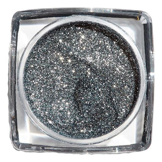 Гелевый глиттер для лица и тела Glitter Paste: All or nothing