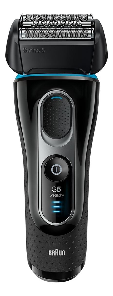 Электробритва Series 5 5147S электробритва braun 5147s series 5