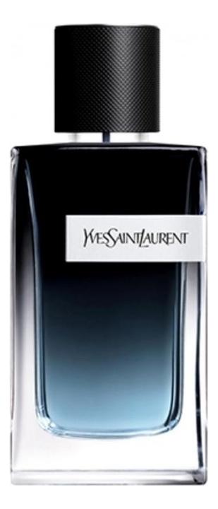 Y Eau De Parfum: парфюмерная вода 100мл тестер y eau de parfum парфюмерная вода 60мл тестер