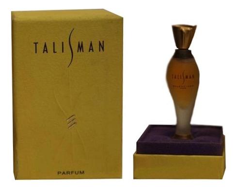 Купить Talisman Винтаж: духи 7, 5мл, Balenciaga