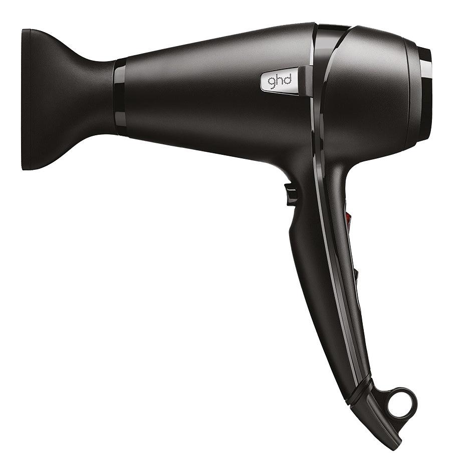 Фен для сушки и укладки волос Air