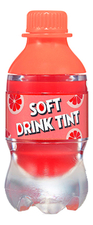 Etude House Тинт для губ Soft Drink Tint 4,6мл