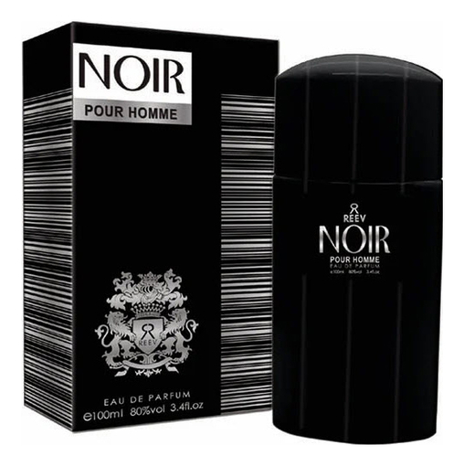 khalis frline awesome pour homme парфюмерная вода мужская 100 мл Noir Pour Homme: парфюмерная вода 100мл