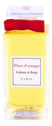 Купить Stephanie De Bruijn Fleur D'Oranger: духи 100мл