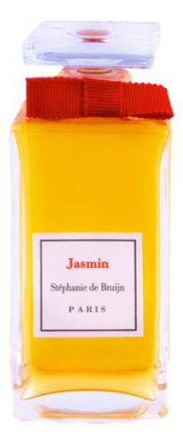 Jasmin: духи 100мл jasmin de nuit