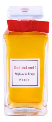 Stephanie De Bruijn Oud! Oud! Oud!: духи 100мл