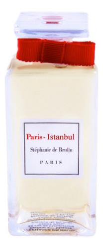 Stephanie De Bruijn Paris-Istanbul: духи 7,5мл