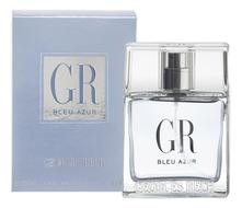Georges Rech  Bleu Azur