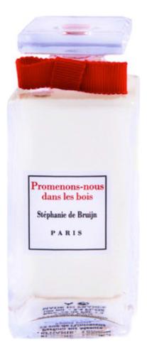 Купить Promenons-Nous Dans Les Bois: духи 100мл, Stephanie De Bruijn