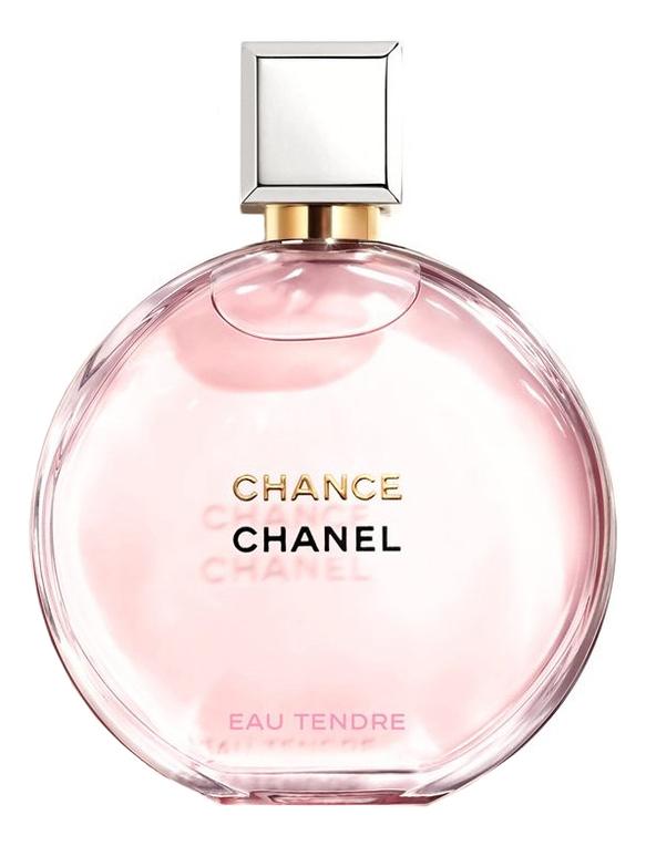 Chance Eau Tendre Eau De Parfum: парфюмерная вода 100мл тестер y eau de parfum парфюмерная вода 60мл тестер
