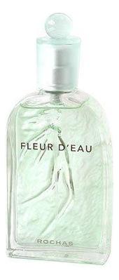 Fleur D'Eau: туалетная вода 5мл fleur d eau туалетная вода 5мл