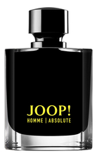 Joop Homme Absolute