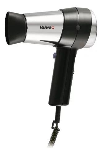 Фото - Фен для волос Action Push 542.05 1200W фен для волос bambino bab5510e 1200w 1 насадка 1 диффузор