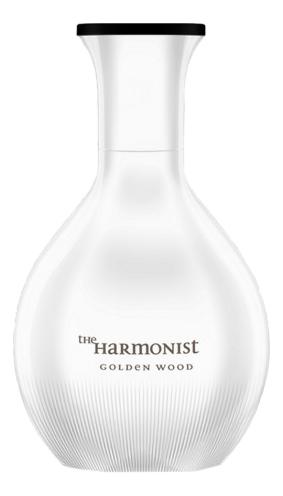 Фото - Golden Wood: парфюмерная вода 50мл запаска desired earth парфюмерная вода 50мл запаска