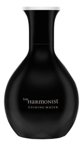 Купить Guiding Water: духи 8, 5мл запаска, The Harmonist
