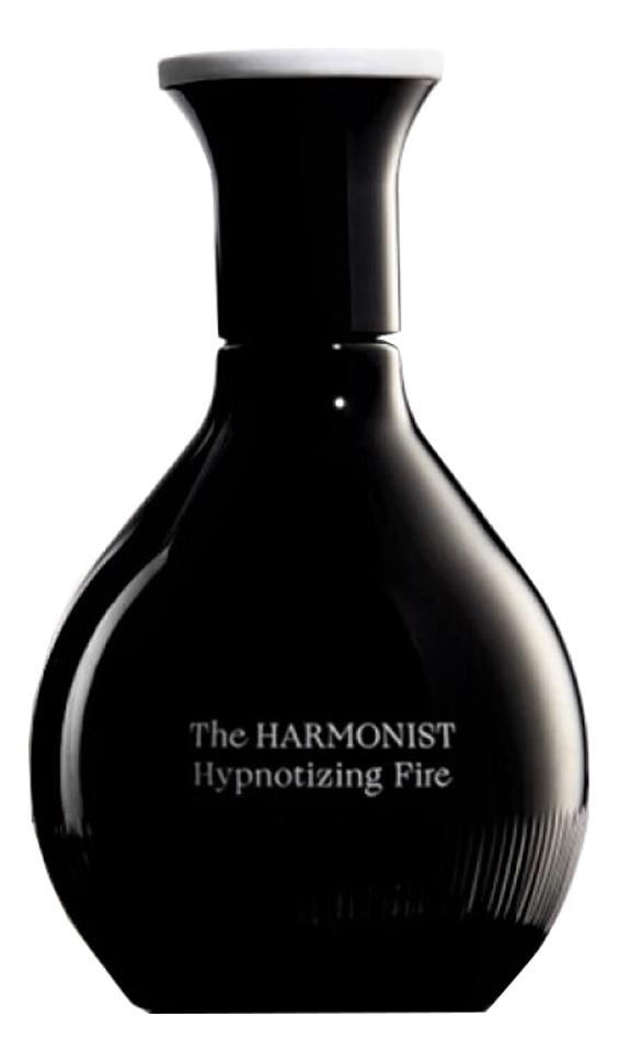 The Harmonist Hypnotizing Fire: духи 50мл
